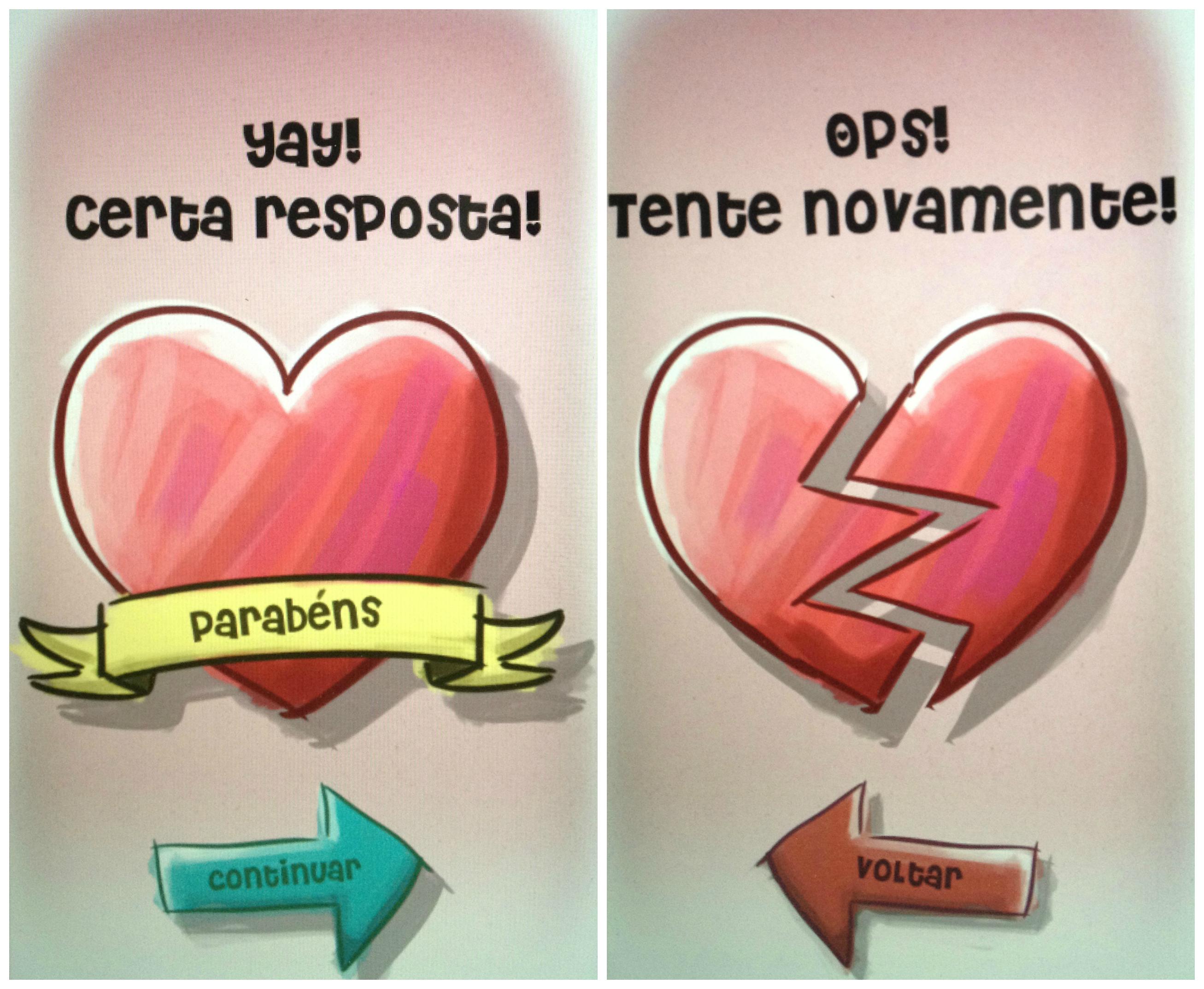 Jogo Personalizado De Dia Dos Namorados Graviola Art